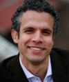 Omar Wasow