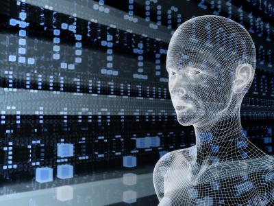 Digital Identity and Mind