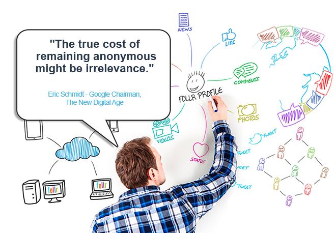 quote_true_cost
