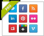 upg_social