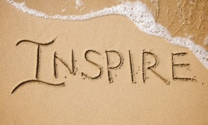 To Inspire Follr