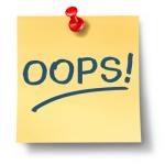 Online Community Mistakes Follr