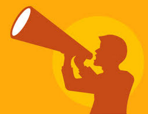 Promoting Online Community Follr Blog 7