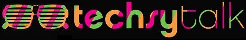 techsytalk Logo