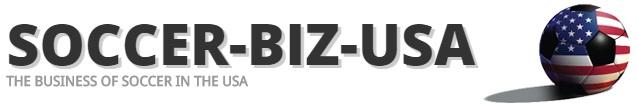 Soccer Biz USA Logo