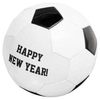 Happy New Year Follr