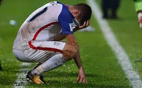 us-soccer-trinidad