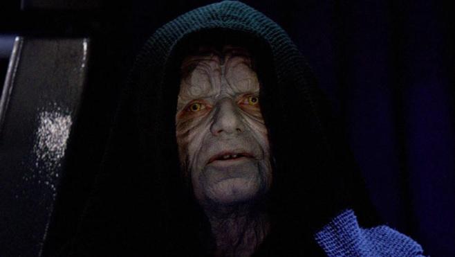 Premier League Star Wars Managers 1